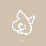 FrenchoweLove|Buldog|Psi Blog